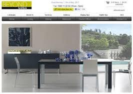 beyond furniture best furniture design websites