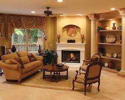 living room corner furniture designs. living room corner furniture designs