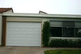 single car garage doors. Single Car Garage Door Doors Screen . D