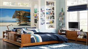 furniture for guys. Bedroom Furniture For Guys R