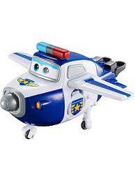 Купить <b>игрушки самолеты</b> и вертолеты в интернет магазине ...