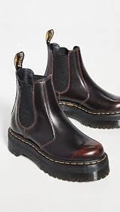 Be sure to check out dr martens chelsea boot and dr martens chelsea. Dr Martens 2976 Arcadia Platform Chelsea Boots Platform Chelsea Boots Boots Chelsea Boots