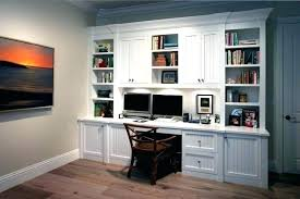 decoration american drew camden light desk wall unit like the desk but pertaining to desk wall tv wall units with desk