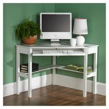 Lovely Desk Ikea Along With Green Wall Coloring 945x945 in Corner Desk Ikea