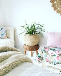 Pastel Bedroom Best Modern Bedrooms Bedroom Copper Pendant Lights Pastel