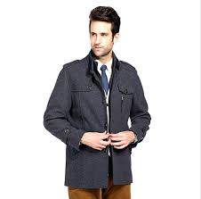 mens pea coat with hood get ations a winter coat for men hombre formal men long mens pea coat with hood