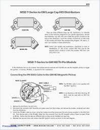 2007 ford mustang wiring diagram @ 2007 ford mustang wiring 4.6 3v wiring harness at 2007 Ford Mustang Wiring Diagram