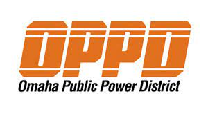 OPPD issues a scam alert for customers ...