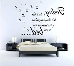 15 collection of marilyn monroe wall art quotes design of marilyn monroe wall sticker on marilyn monroe wall art quotes with 15 collection of marilyn monroe wall art quotes design of marilyn