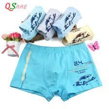 Detail Feedback Questions about <b>5pcs</b>/<b>lot</b> Children Underwear <b>Boys</b> ...