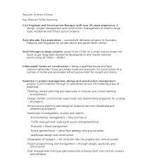 Key Skills Resume Cool Resume Summary Example Entry Level Customer Service Key Skill For