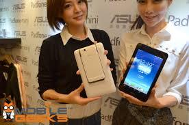 ASUS PadFone Mini 4.3 offiziell vorgestellt – Erste Fotos und Daten ...