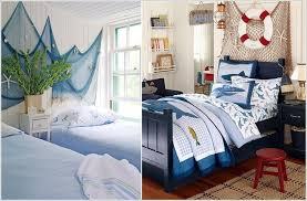 Exceptional Children S Nautical Bedroom Ideas Www Cintronbeveragegroup Com