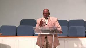 Biblical Truth | East Campus FBCIT | Alvin Summers - YouTube
