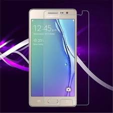Tempered Glass For Samsung Z3 Z300 SM ...