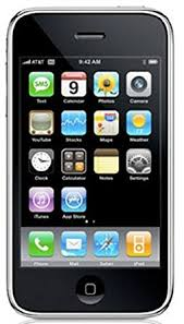 iphone no contract. at\u0026t apple iphone 3g 16gb no contract camera smartphone white iphone