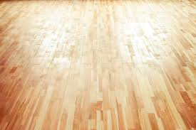 Natural light wood floor Hickory Interior Design Materials That Suit Natural Light Perfectly Wooden Flooring Istock Furniture And Daylight Interior Design Materials That Suit
