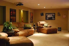 themed family rooms interior home theater: basement movie room ideas photos basement movie room ideas photos basement movie room ideas photos