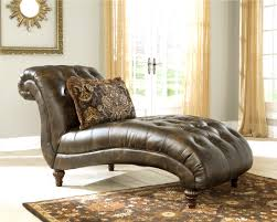 Modern Chair For Living Room Living Room Furniture Chaise Lounge Extraordinary Modern Chairs