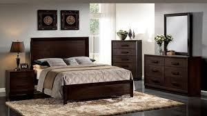 dark bedroom furniture. bedroom interior dark brown furniture s