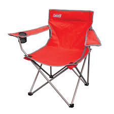 folding beach chairs. Chair Portable Beach Chairs Lightweight Two Seater Camping Aluminum Folding Compact