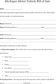 vehicle bill of sale as is bill of sale template free template download customize and print