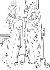 Small Picture Shrek coloring pages 9 Shrek Kids printables coloring pages