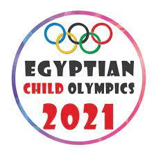 أولمبياد الطفل المصري - Home