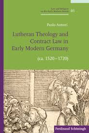 Sep 19, 2014 · allgemeine geschäftsbedingungen für käufer. Chapter 2 The Seventh Commandment The Lawfulness And Right Use Of Contracts In Lutheran Theology And Contract Law In Early Modern Germany Ca 1520 1720