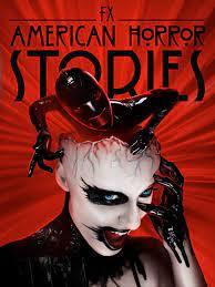 American Horror Stories: Season 1 ...