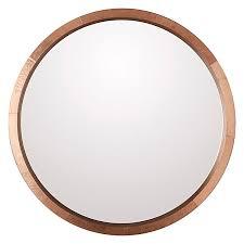 mirror zanui. last call! mirror zanui