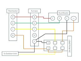 gas heat wiring diagram wiring diagrams best gas heat wiring diagram wiring diagram online old gas heater wiring schematic gas heat wiring diagram