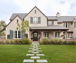 exterior house siding options. best 25+ home siding options ideas on pinterest | house options, diy exterior and