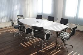 office conference room design. All-in-painting-commercial-painting-services-conference-rooms. Office And Conference Rooms Room Design