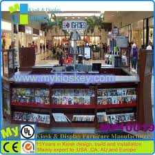 Library Book Display Stands Best Price Modern Wooden Library Shop Comic Book Display Rack 38