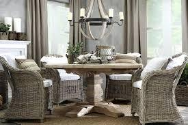 indoor wicker chair dining room wonderful wicker dining room chairs indoor which are pertaining to incredible