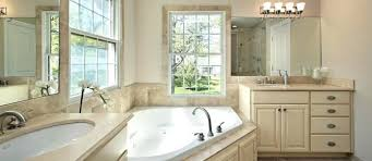 bathroom remodel maryland. Bathroom Remodel Maryland Remodeling Southern .