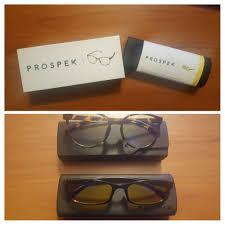 Prospek Blue Light Glasses Why You Need Prospek Blue Light Computer Glasses