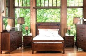 2 barn doors barn door bedroom furniture barn door bedroom set image 2 barn door bedroom 2 barn doors