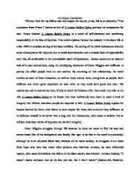 a lesson before dying essay jefferson sparknotes a lesson before dying study questions essay topics