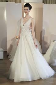 71 besten Anne Barge Bilder auf Pinterest   Couture Brautkleider ...