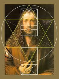 Proporción áurea en... - Filosofía, Arte, Ciencia e Historia   Facebook