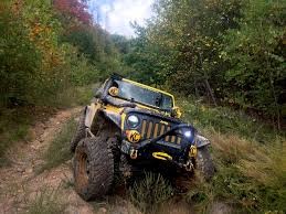 jeep yj wallpaper.  Jeep Yellow Jeep Wrangler Wallpaper 8 Popular Sizes Largest To Smallest On Yj H