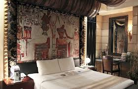 Movie Themed Bedroom For Grown Up Children This Might Just Be The Worlds Best Hotel