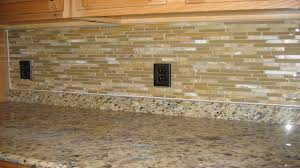 Kitchen Contact Paper Designs Kitchen Contact Paper Designs For Kitchens Table Accents Wall