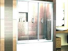 barn door for bathroom doors lock sliding locking hardware fo