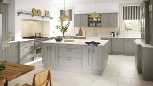 63 creative sensational kitchen designs for small kitchens cheap