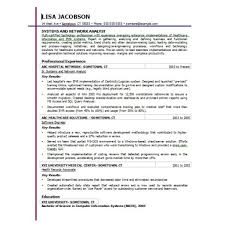 Microsoft Word 2007 Resume Template Bigbonesbash Com