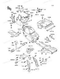 Paccar wiring diagrams 2000 paccar m11 cummins engine diagram