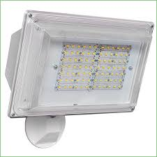 lighting wall mount outdoor bronze led floodlight with motion sensor dusk to dawn wall mount